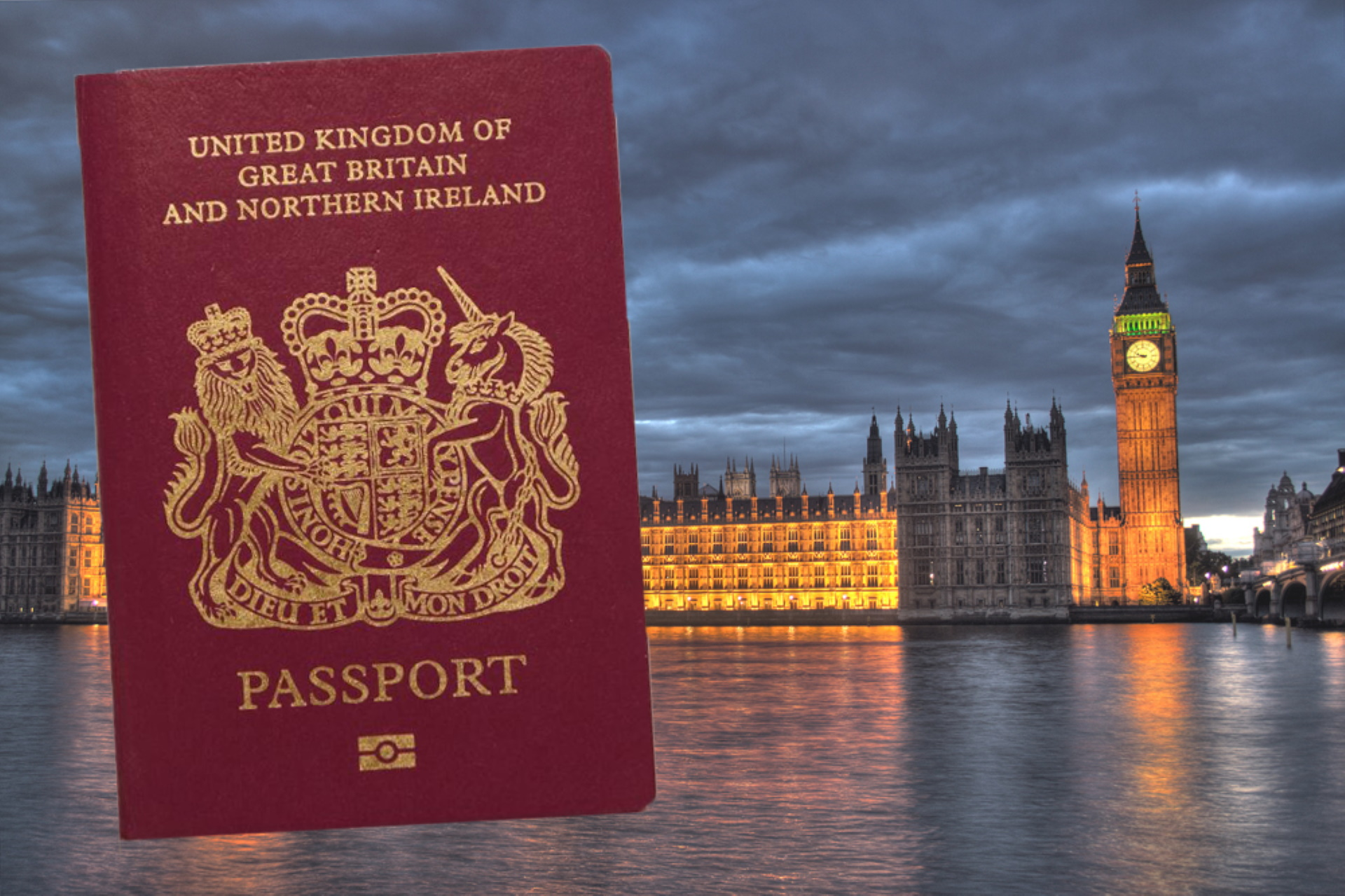 uk-passports-second-passport